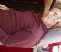 Chiropractic arts sydney uni